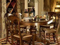Pottery_Barn_Wine_Cellar