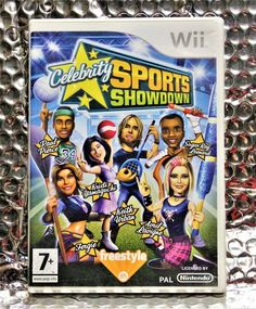 Details About Pdc World Championship Darts 2008 Nintendo Wii 2008