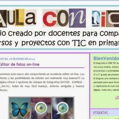 Blogs educativos de nivel Educación Primaria, recomendados por docentes argentinos en Educación y Blogs. <p>