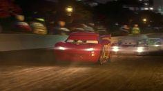 "Lightning Mcqueen on Instagram: ""#cars2 #lightningmcqueen #mcqueen #pixar #cars"" Disney Cars Movie, Disney Cars Party, Car Party, Disney Nursery, Baby Disney, Jungle Party, Thomas The Train, Funny Tattoos, Lightning Mcqueen"