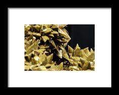 Product Framed Print featuring the photograph Good Vibrations by Vanessa Branton