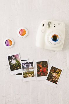 Shop the Instax Mini 8 Ombre Lens Filter Set and more Urban Outfitters at Urban Outfitters. Read customer reviews, discover product details and more.