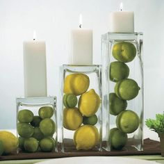 Can be considered contemporary or traditional depending on how they are used #wedding #weddingday #couple #ilove #gift #love #loveit #decor #decoration #designer #design #drinks #homedecor #green #color #cool #nice #instafashion #instagood #instalove #iloveyou #photography #candles #light #romantic #wellness #foodie #food #good #style