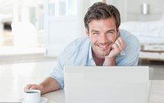 are small tenure finances that are initiated to the AU borrower in order to accomplish all your needs at the exact time. Loans For Bad Credit, Credit Loan, Fixed Cost, Same Day Loans, Cash Now, Business Requirements, Credit Rating, World Leaders, Bank Account