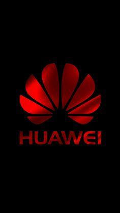 Wallpaper Huawei - Kuvat - Wildas Wallpaper World Wallpaper Huawei, Huawei Wallpapers, Hd Wallpaper Android, Iphone Background Wallpaper, Retro Wallpaper, Apple Wallpaper, Cellphone Wallpaper, Black Wallpaper, Photo Wallpaper