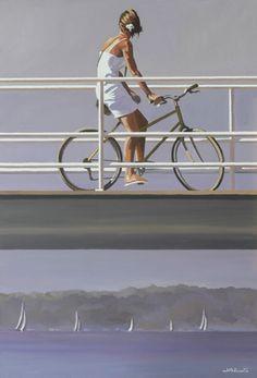 Nicolas ODINET - Galerie 5