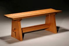Image result for traditional japanese bench