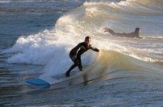 Sitges Surf