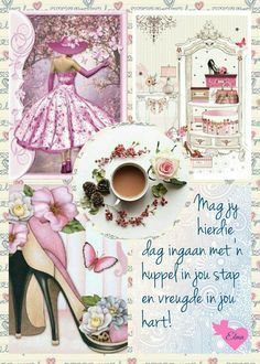 Good Morning Good Night, Good Night Quotes, Good Morning Wishes, Lekker Dag, Goeie Nag, Goeie More, Afrikaans Quotes, Morning Greetings Quotes, Happy B Day