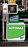 autogas_flogas_pump