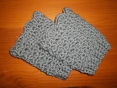 Girl's Boot Cuffs Handmade Gray legwarmers Super cute with her new boots!