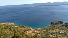Island of Brač