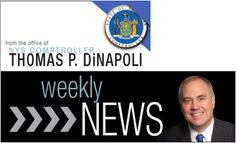 nice NYS Comptroller DiNapoli has harmful info for The Metropolis of Sweden Check more at http://worldnewss.net/nys-comptroller-dinapoli-has-harmful-info-for-the-metropolis-of-sweden/
