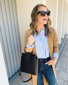 Holiday style | winter fashion | fall fashion | christmas style | thanksgiving outfit | jeans | high rise jeans | skinny jeans | casual outfit | casual style | fashion blogger amazon finds | blogger style