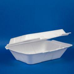 Envase colacion termico sin division | Envases termicos | Frutaplas Container, Bathtub, Standing Bath, Bath Tub, Bathtubs, Tub