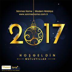 Yeni yıl yepyeni umutlarla, heyecan dolu bekleyişlerle, mutlu başlangıçlarla ve her bakışta mutluluk veren ayrıntılarla dolu olsun. Yeni yılınız kutlu olsun🎄🎁🎊