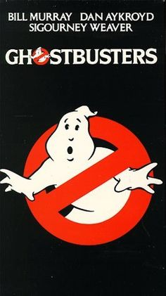 Ghostbusters (1984) - Pictures, Photos & Images - IMDb