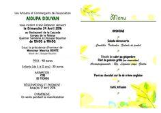 Ajoupa Douvan Vous aussi intégrez vos événements dans l'Agenda des Sorties de www.bellemartinique.com C'est GRATUIT !  #martinique #Antilles #domtom #outremer #concert #agenda #sortie #soiree