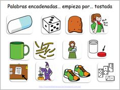 Phonological Awareness, Dual Language, Early Literacy, How To Speak Spanish, Speech Therapy, Activities, Education, School, Php