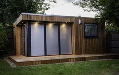 garden office pod brighton. outdoor office pod garden designs brighton green studios n