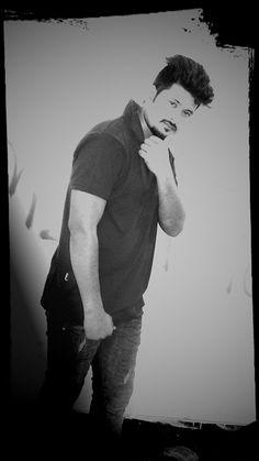 Latest pose
