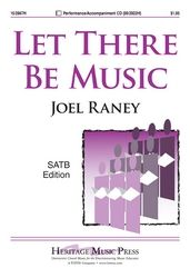 SATB Secular Concert Openers and Closers | Sheet music at JW Pepper
