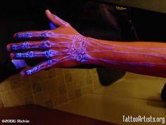 biohazard tattoo - Bing Images