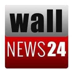wallnews24.it: dalle ore 18:00 diretta dal Consiglio comunale di Roseto