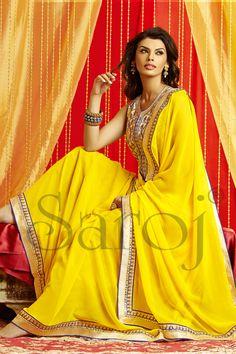 D. No. 2003  #sarees,#saris, #indianclothes #womenwear#ethnicwear#fashion #sarojtextiles#indiandesigners# #couture#fashion #partywear# #bridalsarees #designersarees #onlinesarees #deisgnerblousesaree