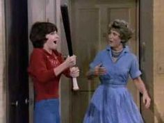 "At the start of each episode, Laverne and Shirley are seen skipping down the street, arm in arm, reciting a Yiddish-American hopscotch chant: ""1, 2, 3, 4, 5, 6, 7, 8 Schlemiel! Schlimazel! Hasenpfeffer Incorporated,"" which then leads into the series' theme song entitled ""Making Our Dreams Come True,"" sung by Cyndi Grecco."