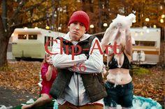 К концу второго рабочего дня мы приготовили очередной выпуск Клип-Арта, в котором собрали пять лучших музыкальных видео за прошедшую неделю: http://yamiblog.com/2012/12/25/clip-art-6/?utm_source=clip-art-6_medium=post_term=December_campaign=Pinterest