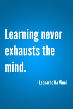 lifelong learning quotes on pinterest education quotes