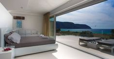 Find your dream home with Lefkas Landbroker