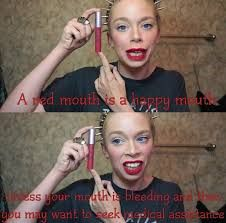 grav3yardgirl quotes - Google Search