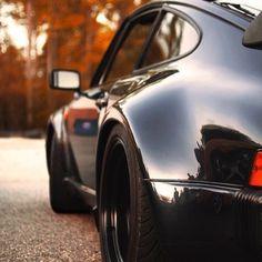 #porsche #porsche911 #911nosubstitute #car #cars #carsofinstagram #icon