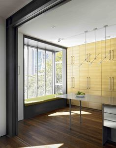 Modern Window Designs | laidley contemporary window design #window #windowdesign #windowideas
