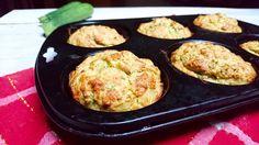 muffin+tonno+e+zucchine