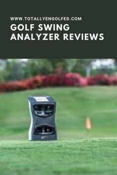 Do you want to improve your golfing skills? The best golf swing analyzer will help better your stance, speed, trajectory, and accuracy of your swing. It is like having your own coach strapped on your wrist or in your pocket. One of these devices can help you develop your game to pro level. Golf Swing Analyzer, Helpful Hints, Improve Yourself, Pocket, Game, Useful Tips, Gaming, Toy, Games