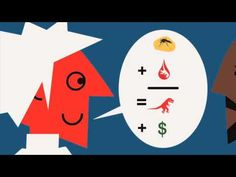 Critical Thinking Science videos
