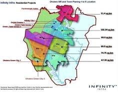 Infinity Infra is a leading real estate property developer in Dholera, Gujarat. They offer land and plots inside town planning scheme of Dholera SIR and also outside Dholera SIR. To buy property in Dholera SIR from one of the reputed Dholera developers. visit their website or call their experts at 09374910949. For more:
