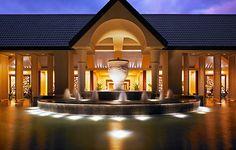 St. Regis Resort Kauai (Princeville)