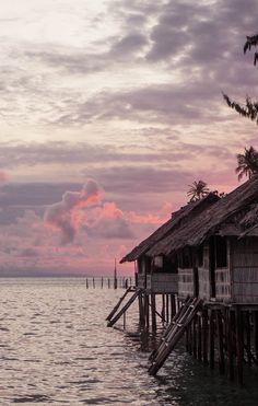 Raja Ampat | West Papua | Scuba Diving | Indonesia