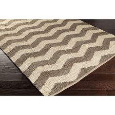 WAD-4007 - Surya | Rugs, Pillows, Wall Decor, Lighting, Accent Furniture, Throws
