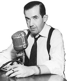 Classic Radio | Best Old Time Radio