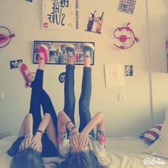 imagine me and my best friend Cute Girl Poses, Cute Girls, Cool Girl, Dear Best Friend, Best Freinds, Best Friends Forever, Friends Time, Friend Poses Photography, Stylish Dpz