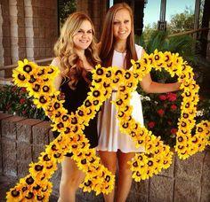 Chi Omega at University of Arizona #ChiOmega #loveyourletters #taylorforensyd