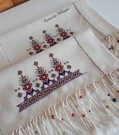 GÜNAYDIN... Kanaviçe işlemeli salon takımı çok beğenildi.. Herkese çok teşekkür ederim... Bu ilginize ve sevginize layık olmaya… Crewel Embroidery, Cross Stitch Embroidery, Drawing Lessons, Bargello, Diy And Crafts, Couture, Mandala, Drawings, Handmade