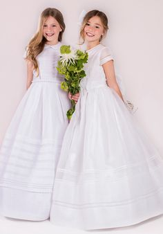 $105.71-A-Line Sleeveless Bowed  Maxi Satin Flower Girl Dress with Sleeves. http://www.ucenterdress.com/a-line-sleeveless-bowed-scoop-neck-maxi-satin-flower-girl-dress-pMK_400057.html.  Shop for best flower girl dress, baby girl dress, girl party dress, gowns for girls, dresses for girl, children dresses, junior dress, pageant dresses for girls We have great 2016 fall Flower Girl Dresses on sale. Buy Flower Girl Dresses online at UcenterDress.com!