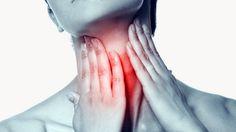 Apa itu tonsilitis kronis dan apa penyebabnya? Bahayakah?