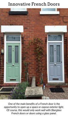 News and Offers - Composite Doors Dublin | front doors | Pinterest ...